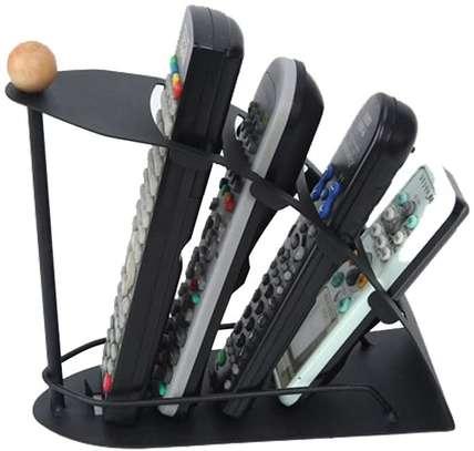 Remote Control Organizer image 2