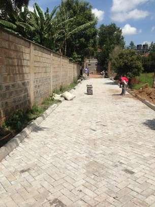 Cabro blocks for sale in Kenya image 2