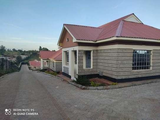 3 bedroom house for sale in Juja image 2