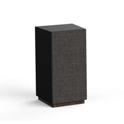 Jamo S 809 HCS 5.1 Home Cinema Speaker System image 11
