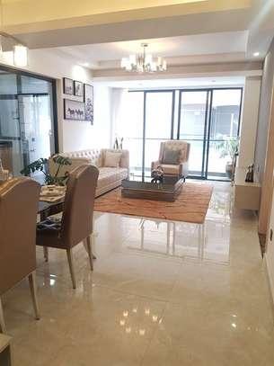 Lavington - Flat & Apartment image 19