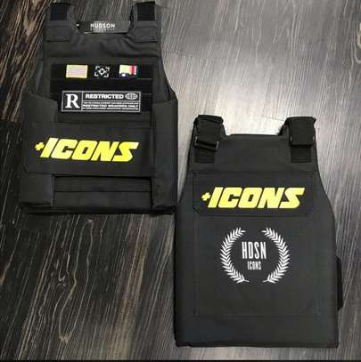 Offer on Chest bags image 3