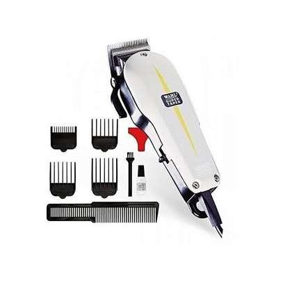 WAHL Professional shaving machine image 1