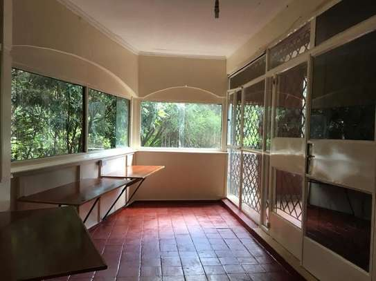 office for rent in Lavington image 3