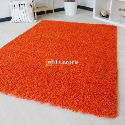 FLOOR COVERINGS(CARPETS) image 6