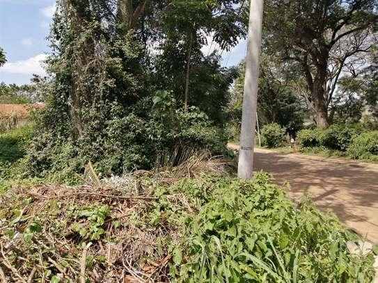 Lower Kabete - Land, Residential Land image 2