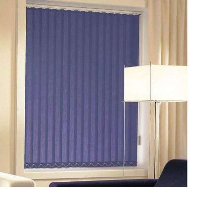 Office office blinds image 5