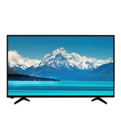 hisense 32 digital tv