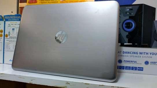 HP Probook 348 G3 4GB/500HDD, 6th Gen image 3