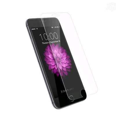 iPhone 7G/8G plus screen protector image 2
