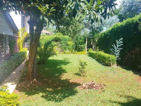 Gigiri - Commercial Property, Office image 20