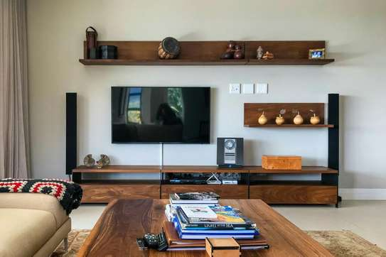 TV MOUNTING BRACKETS & INSTALLATION SERVICES image 3