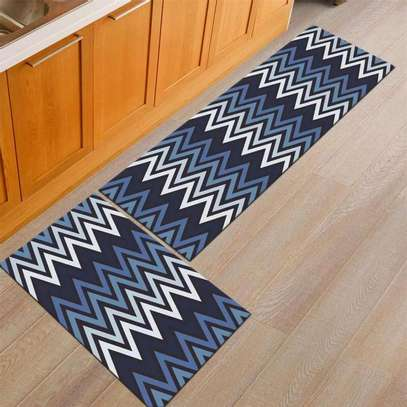 Elegant kitchen mats image 4