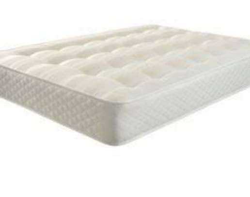 5 by 6 and 6 by 6 ortheopedic mattresses image 1