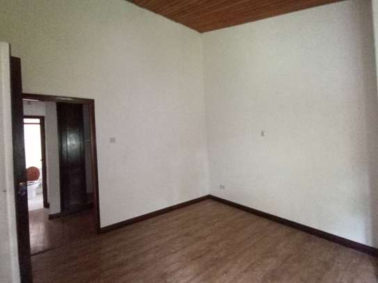 4 bedroom townhouse for rent in Spring Valley image 12