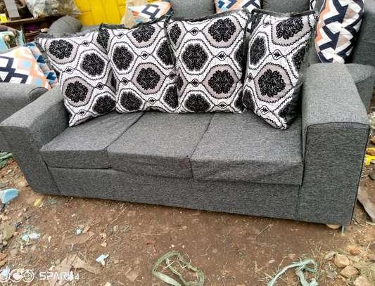 Bidii sofas image 1