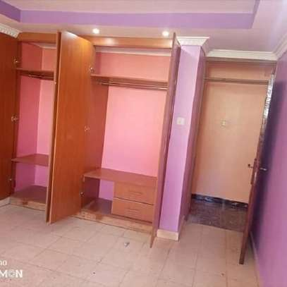 4 bedroom house for rent in Kikuyu Town image 5