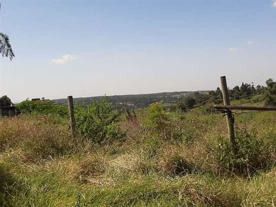 1012 m² land for sale in Ngong image 4
