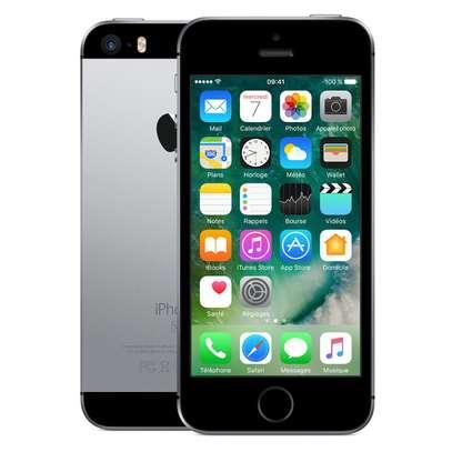Apple iPhone SE 64GB image 1