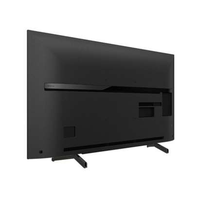 """55 inch Sony 55X8000G 55"""" 4K Ultra HD HDR Smart TV Andriod New Model 2019 image 3"""