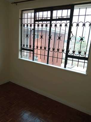 3bedroom apartment for rent in kilimani image 1