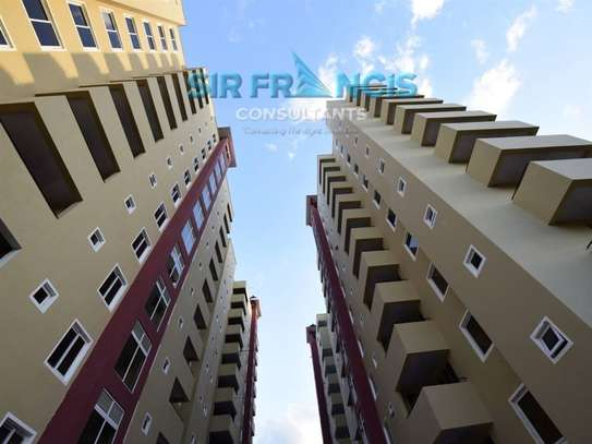 3 bedroom apartment for rent in Lavington image 13