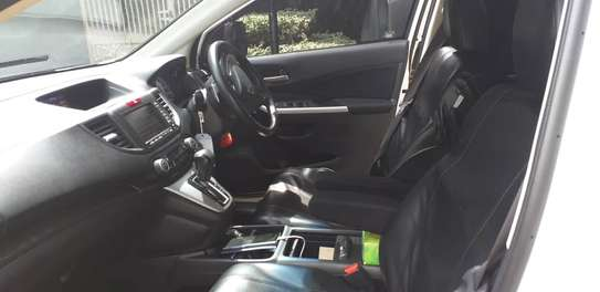 Mint Condition 2012 Honda CR-V image 6