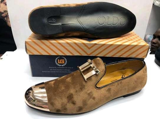 Ladies shoe image 5