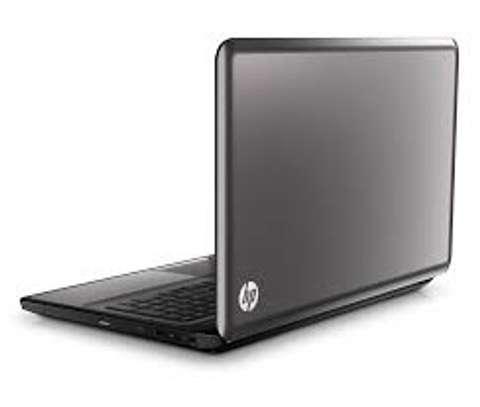 HP 3115 SLEEK laptop image 1