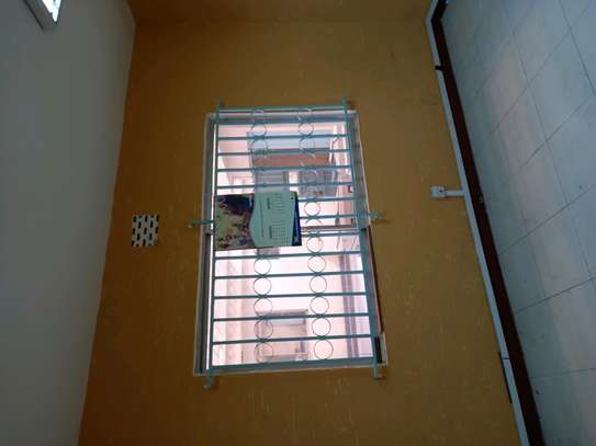 Kijabe street, 3 room office. To let! image 4