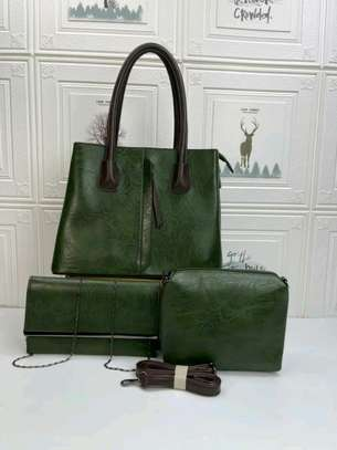 3in1 handbags image 7