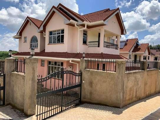 Homes image 7