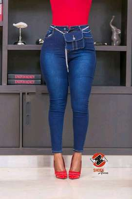 Jeans image 4