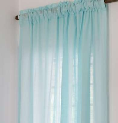 SHEERS (CURTAINS) image 3