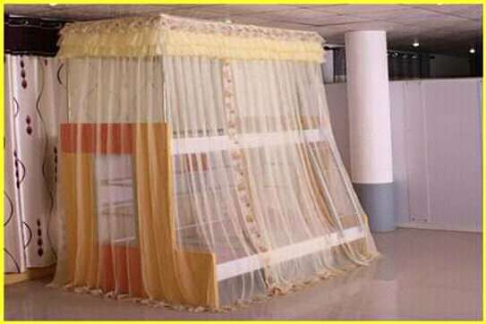 durable mosquito nets. image 5