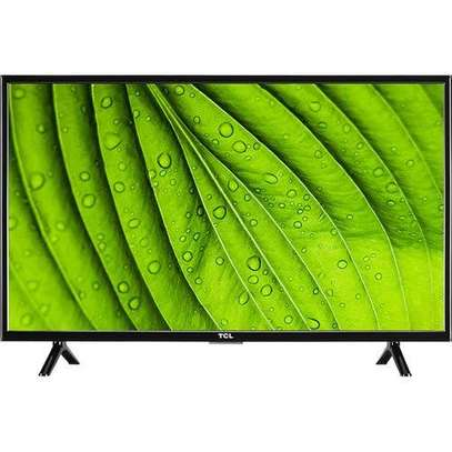 32 inches Tcl digital tvs image 1