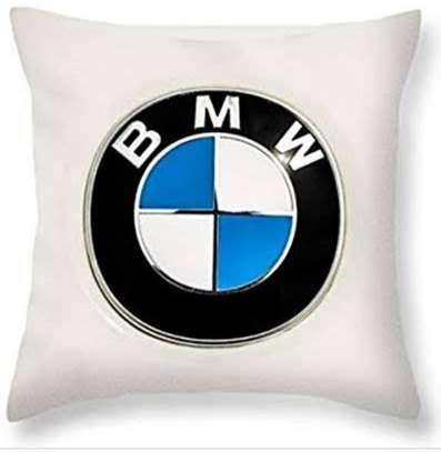 throw pillows #1 image 1