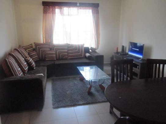 Athi River Area - Flat & Apartment image 5
