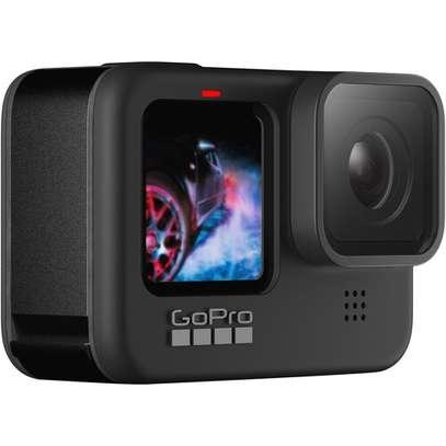 GoPro HERO9 Black image 1