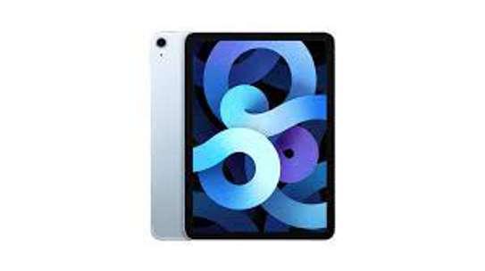 """Apple iPad Air 10.9"""" image 1"""