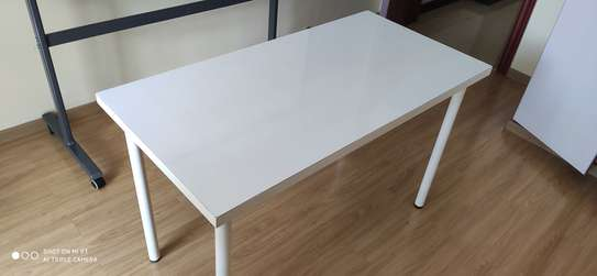 Office Desk in excellent condition
