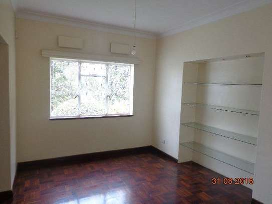 Lavington - House image 22