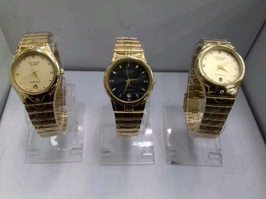 Classy Watches image 5