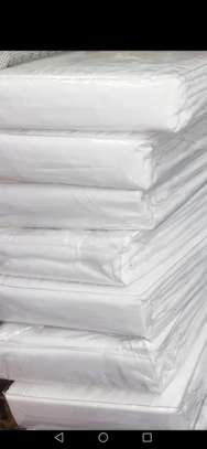 Warm Turkish duvets covers image 11