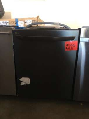 Lg dishwasher on sale