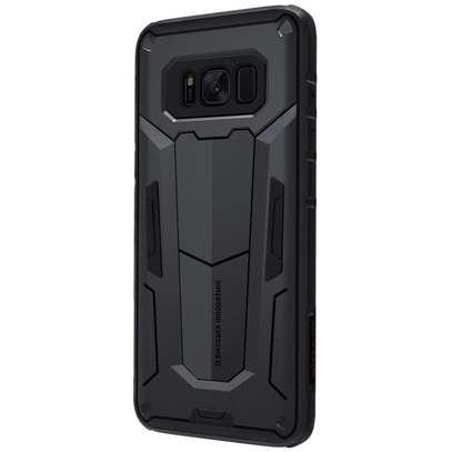 Galaxy S8+ Nillkin Defender 2 Heavy duty Case image 2