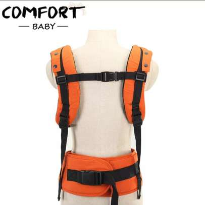 baby carrier image 7