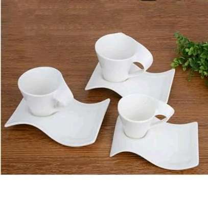 Swag cup+saucer image 5