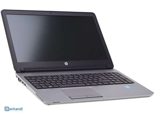 Hp Probook 650 15 inches Core i5/4gb ram 500gb hdd