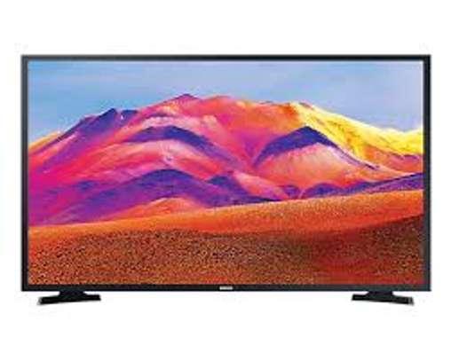 Samsung  32 Inch digital TV image 1